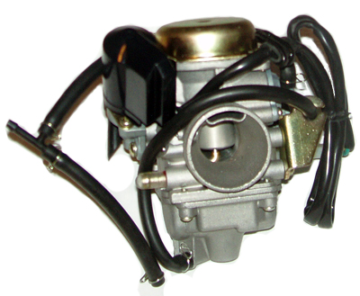 Carb Gy Cc on Gy6 150cc Engine Parts Diagram